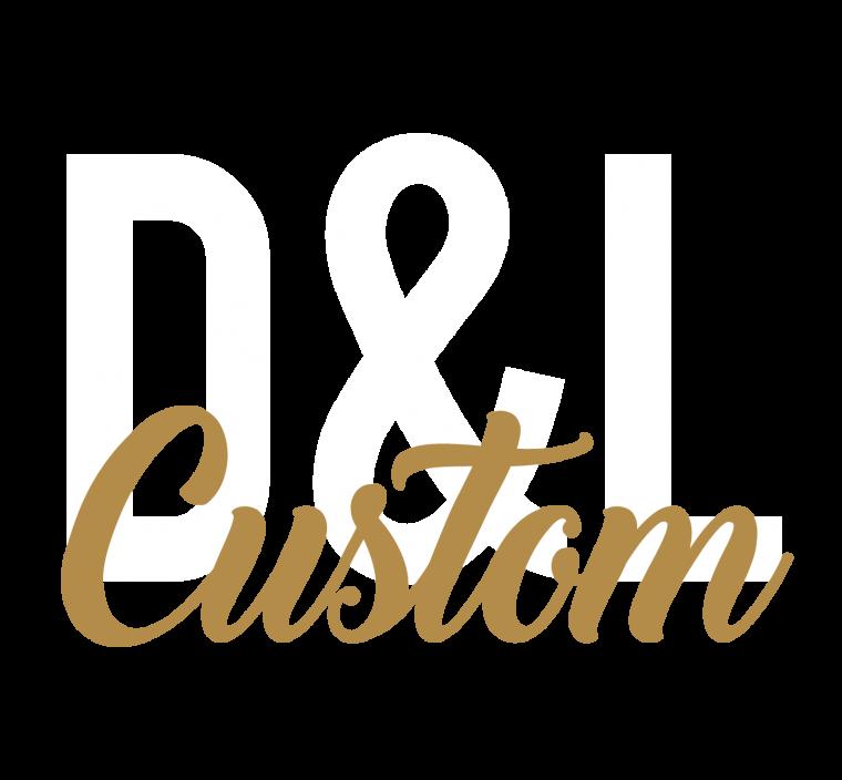 Custom Logo Dumke Luett Farbig